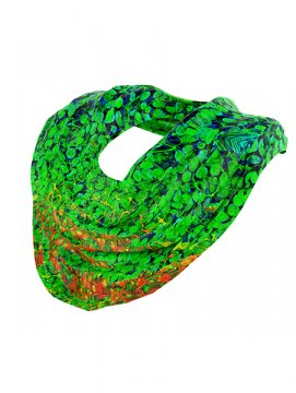 Our first batch of infinitive viscose scarves